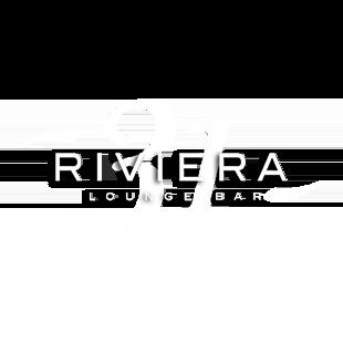 Riviera 31